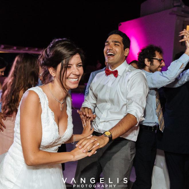 http://www.vangelisphotography.com