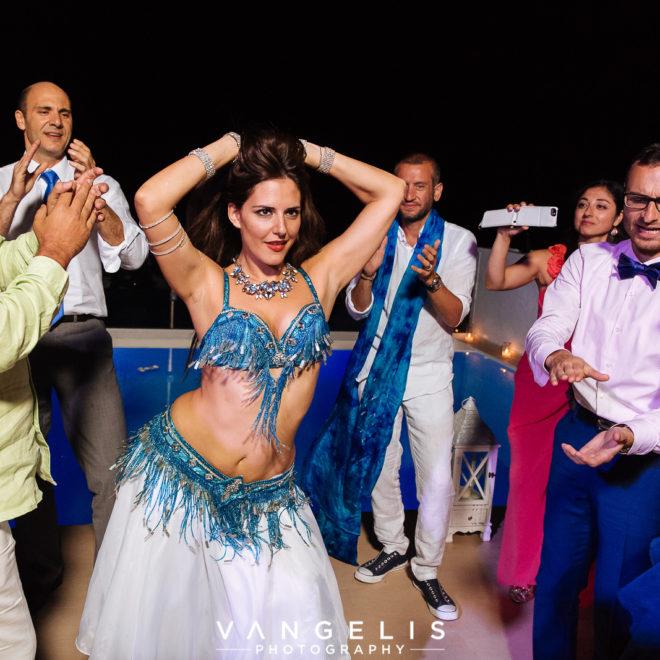 www.vangelisphotography.com