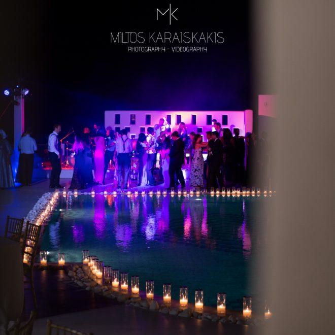 MILTOS KARAISKAKIS PHOTOGRAPHER&VIDEOGRAPHER-48
