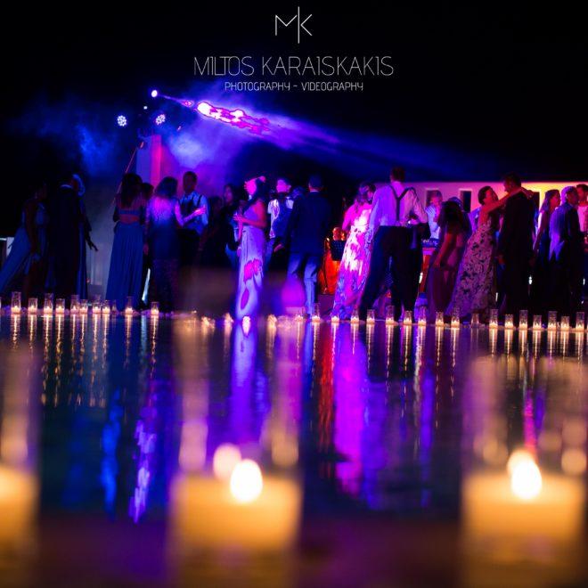 MILTOS KARAISKAKIS PHOTOGRAPHER&VIDEOGRAPHER-53