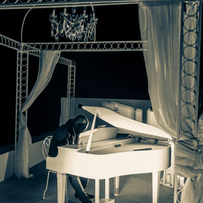 piano2-03911