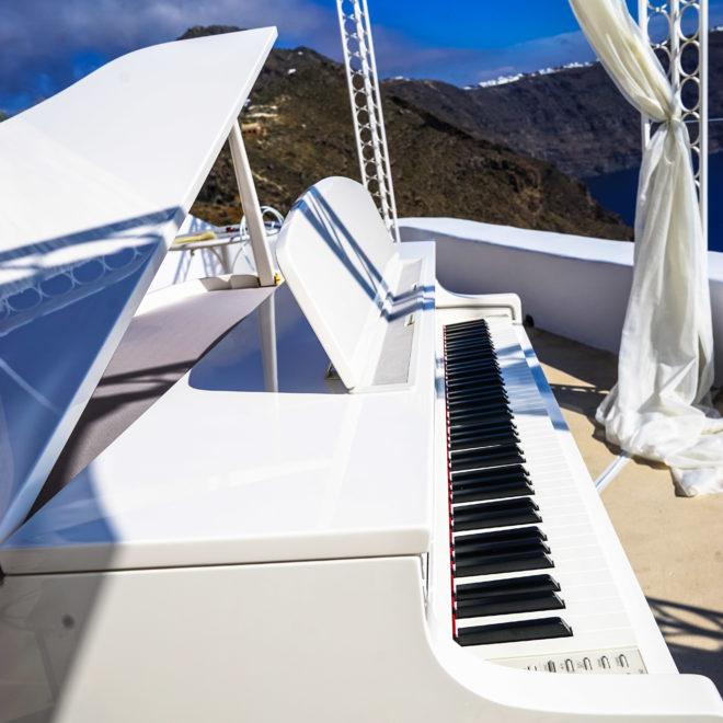 piano4-03883
