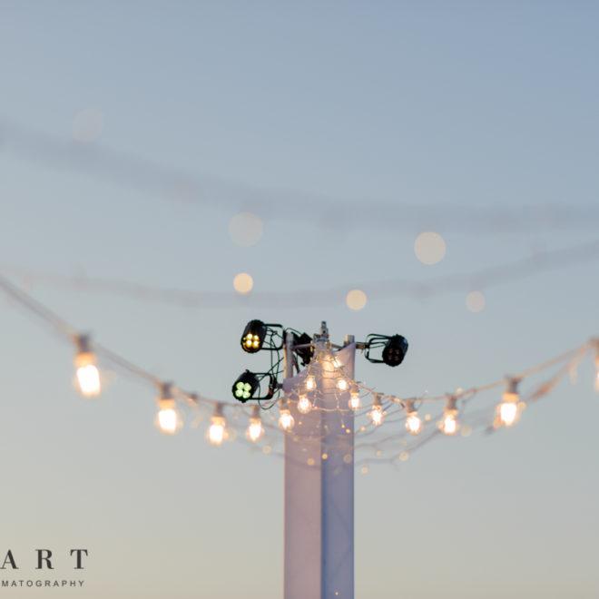 weddingday-0793