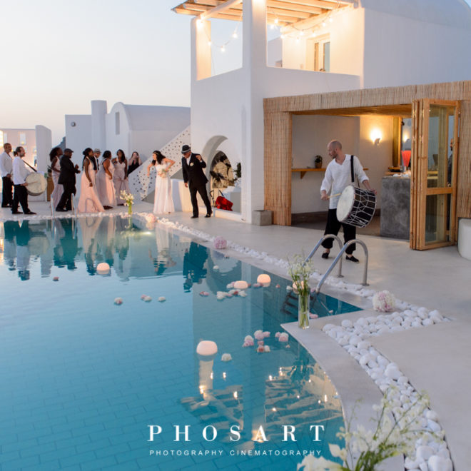 weddingday-0862
