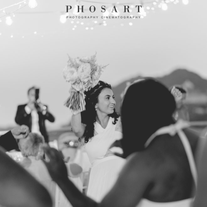 weddingday-0907