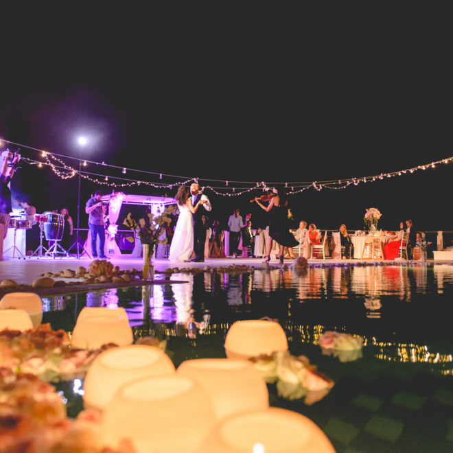 weddingday-1048
