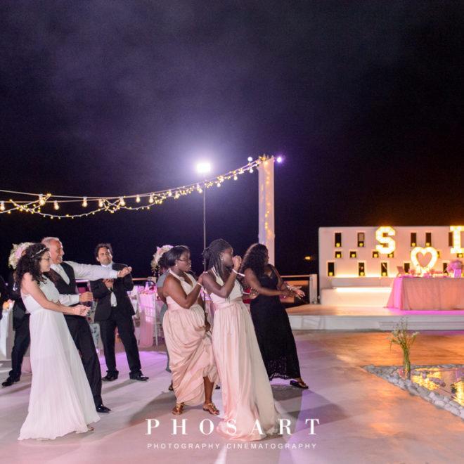 weddingday-1151